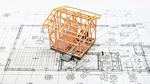 「木造のほうが減価償却の節税メリットが」元国税専門官ズバリ