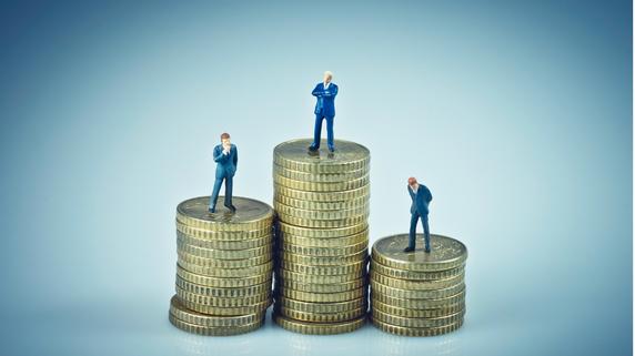 自社の「短期借入」が増えてしまう理由と改善方法