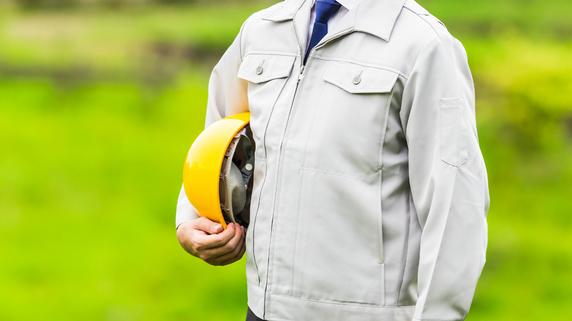 改正入管法施行から半年…「特定技能」雇用契約8つの注意点