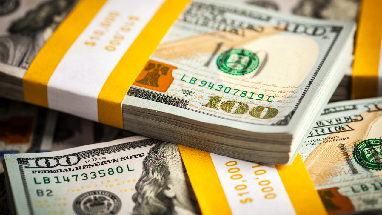 なぜロスチャイルドは国際的な金融システムを構築できたのか?