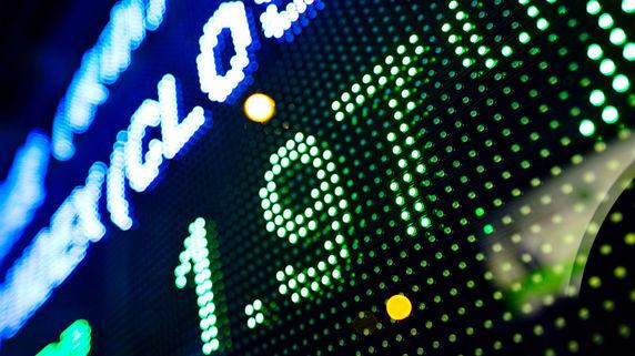 香港のPI(Professional Investor)宣言で投資可能な商品