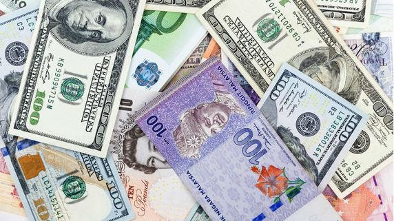 人々の行動によって決定される、「お金の価値」の不思議