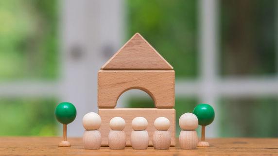 人口動態から見る「賃貸併用住宅」建築のエリア選び