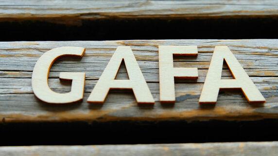 ソニー、TDK…日本で「GAFA」の下請け的な企業が増えた背景