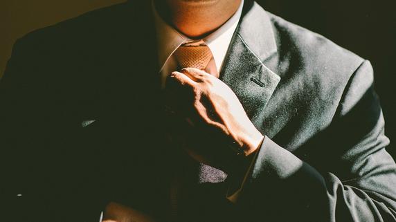 事業継続か廃業か――後継者を確保できているか?