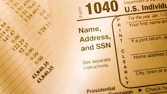 米国税制改正・・・固定資産税の支払いルールはどう変わる?