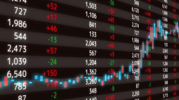 株式投資家の悲劇…「連れ高」を期待して株を買ってみたら