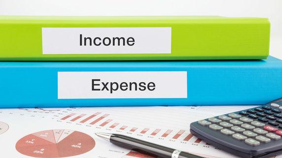 「経費」を使った節税の「最大の欠点」とは?
