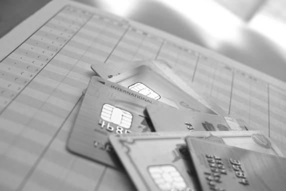 金融庁が金融機関へ通知した「新たな原則」とその概要