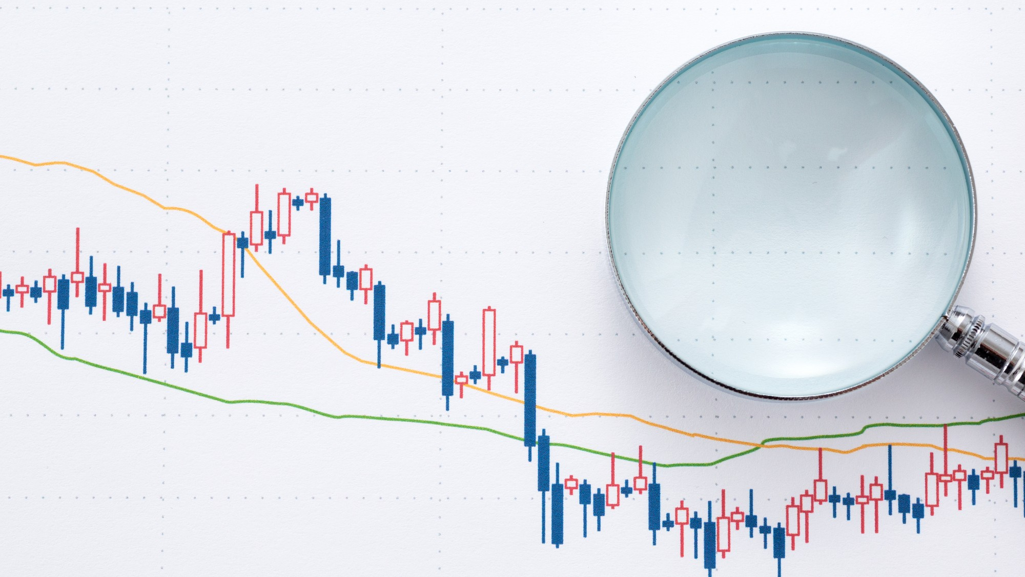 勝負は午前9時からの10分間…リスクを抑えた株トレードとは?