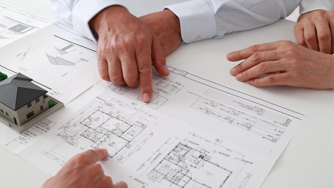 物件の主要な買主となる一般投資家、大家、一般法人の特徴