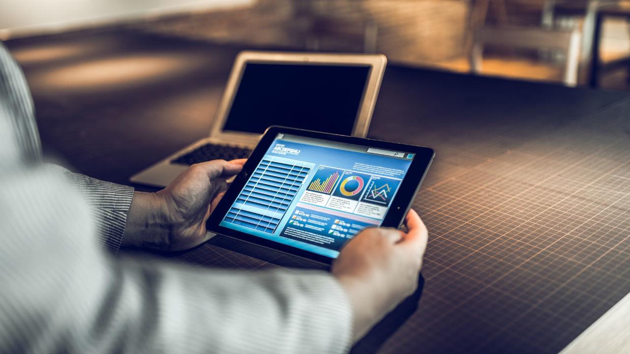 データで見る「インフレ局面」の株式と債券運用のパフォーマンス