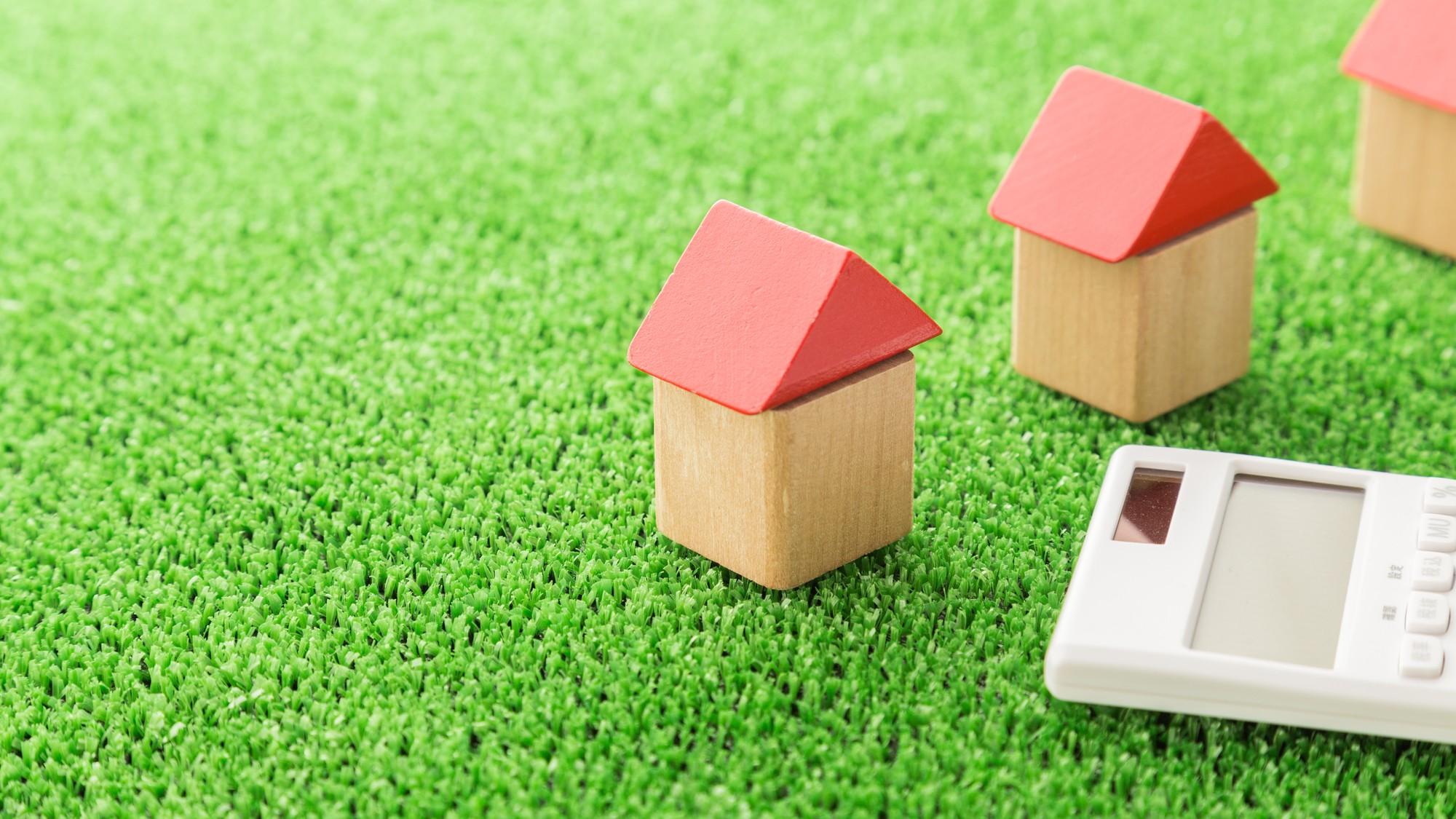 地方・郊外で不動産投資…エリア選定と物件選びのポイント