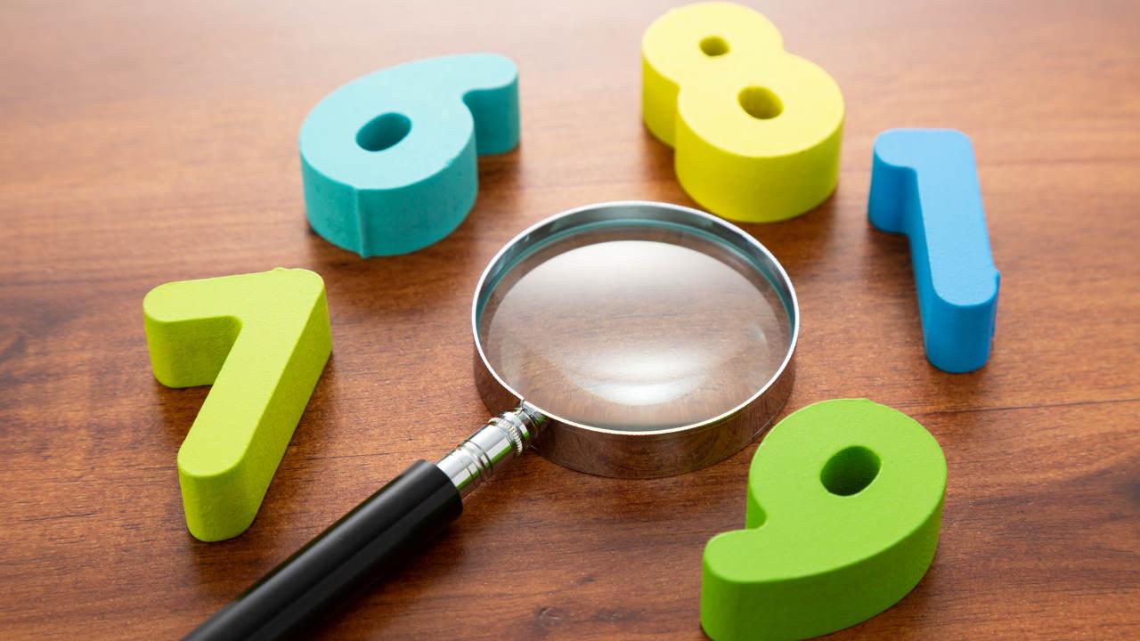 子どものことばが遅れがち…ADHD「4つのチェックポイント」
