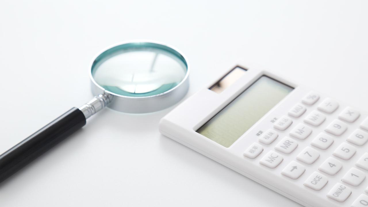 先代経営者は退任後も残れるのか?「事業承継税制」の適用要件