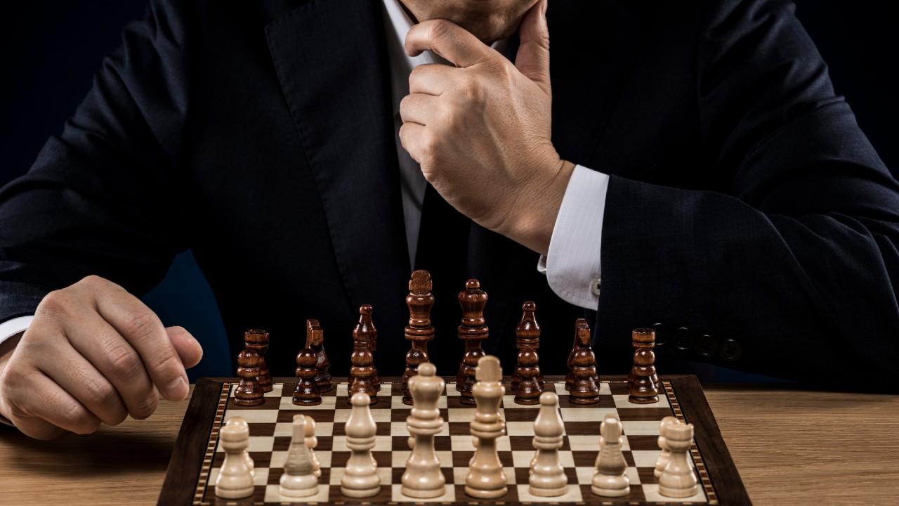 コロナ融資はすでにピークアウト…中小企業経営は手詰まりか?