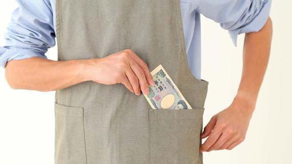 加速する「保育士離職問題」…お金以外の方法で解決するには?