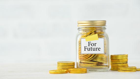 掛け捨てがベスト⁉ 国内の「貯蓄型保険」がお得でないワケ