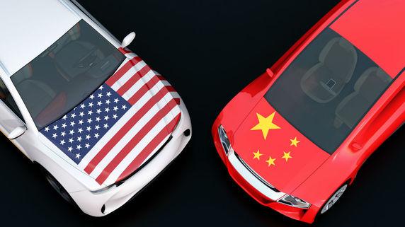 制裁発動では動かない?「米中貿易摩擦」市場をどう見るか