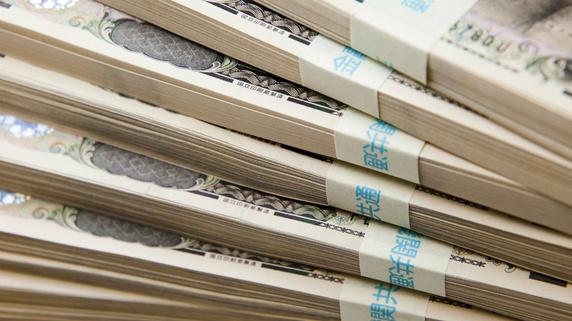 銀行との金利交渉…手元の現預金はいくらあれば良いのか?