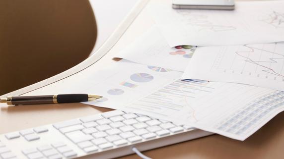 法人契約の保険で会社の「福利厚生」を厚くする方法