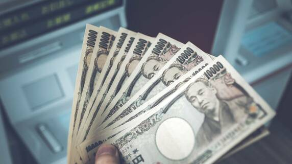1人当たり10万円の給付金…家計調査で分かった意外な使い道