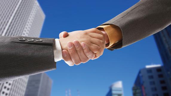 信頼できる「不動産会社」の選び方とは?