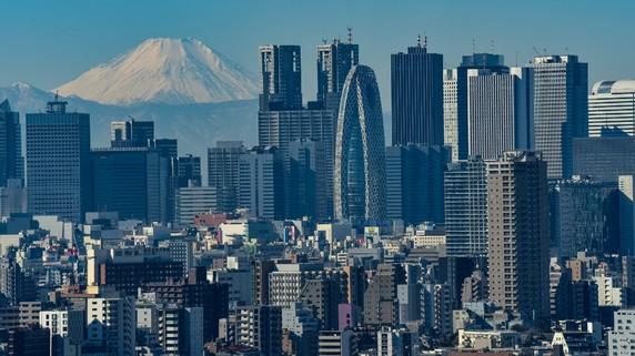 日本郵政の野村不動産買収破談が示す「業界大再編」はあるか