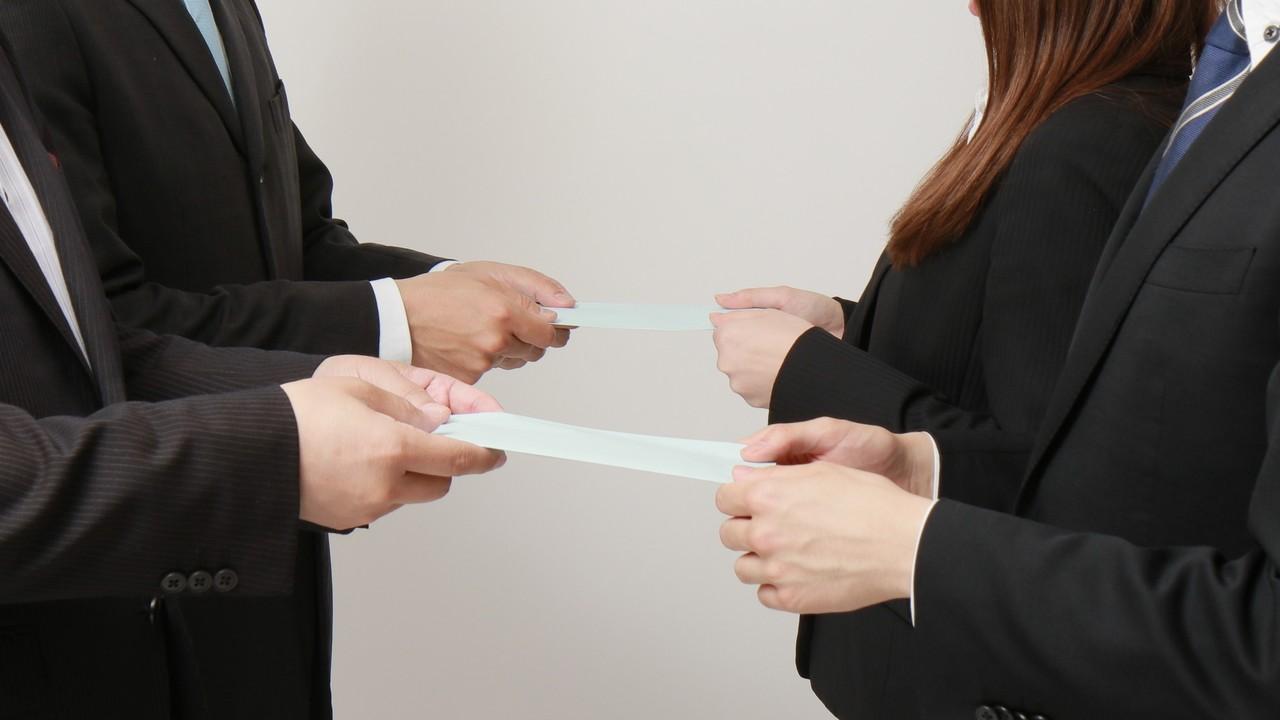 従業員1人に7千円「社員教育」は本当に役に立っているのか?