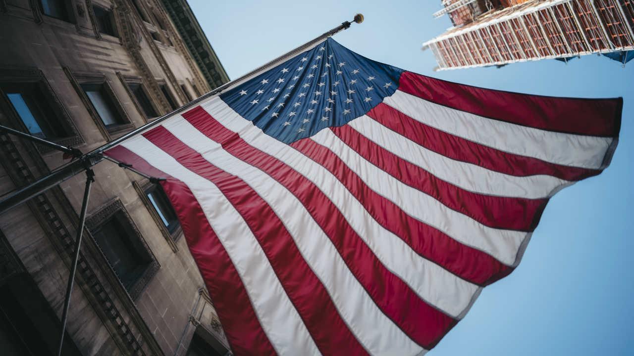 米国遺産税を完全回避の事例も!生命保険信託「ILIT」とは?