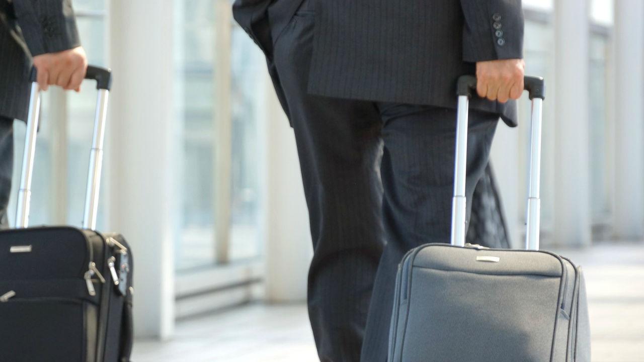 小さな会社の節税策…出張旅費規定を定めるメリット