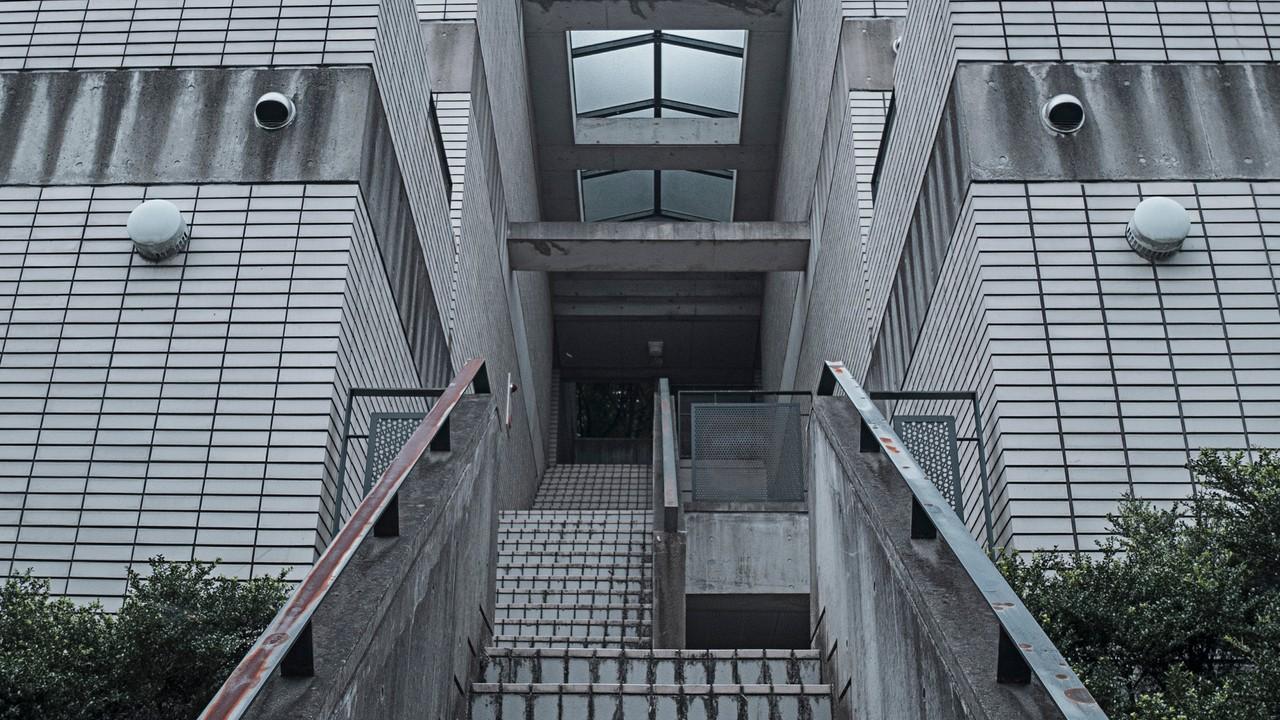 「新築マンション」返済期間を10年延長でローン返済額が…