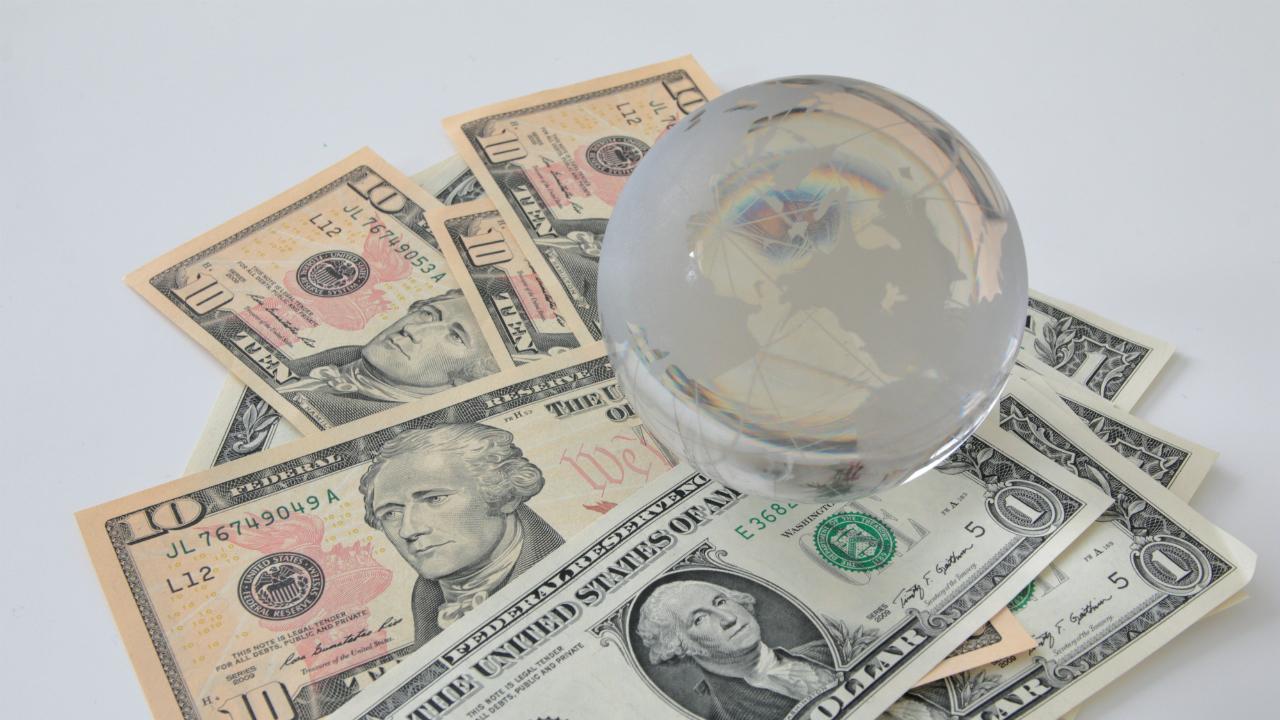 米国が実施したら悲惨⁉ MMT(現代金融理論)が秘める危険性
