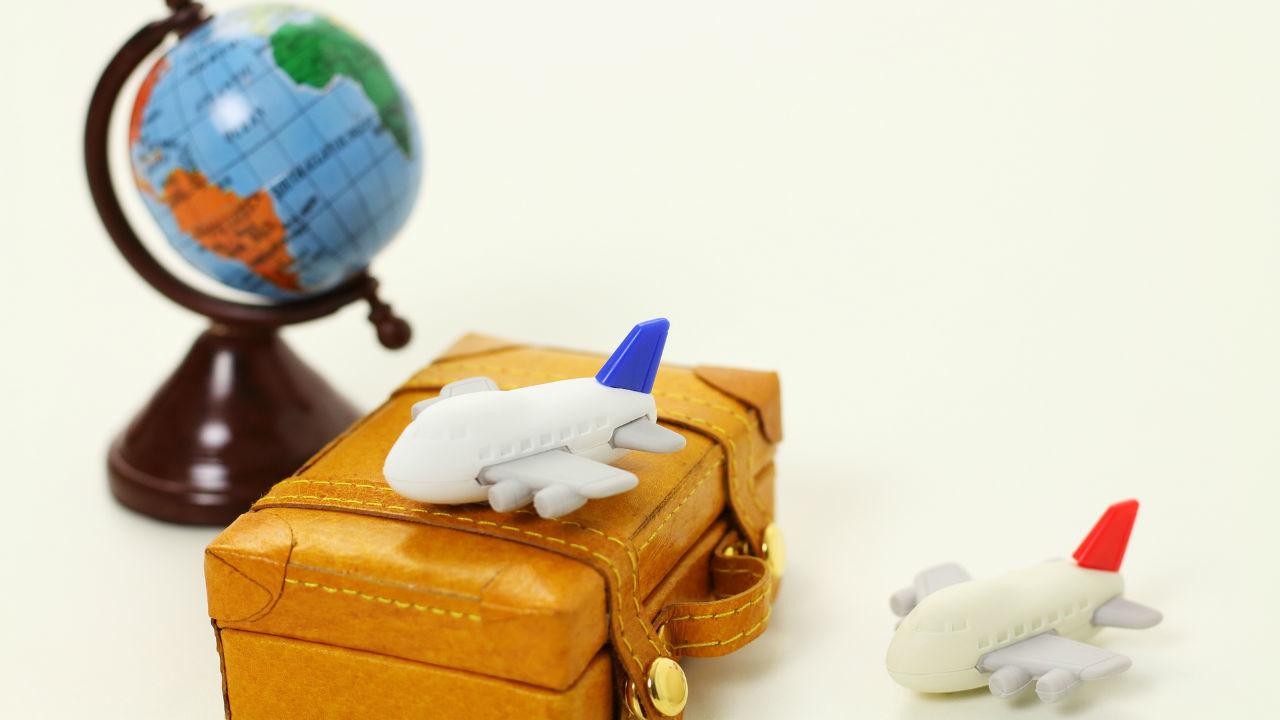 外国人訪問者数を国別に地図化 何が見えてくる?