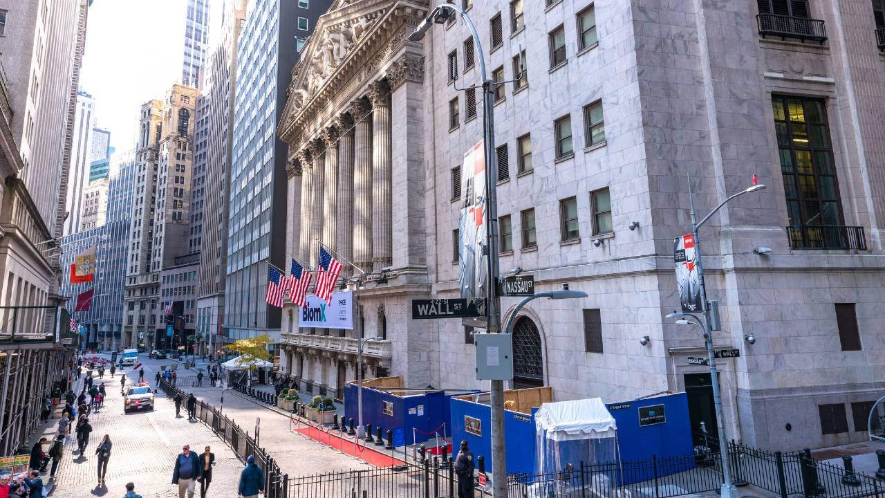 フルサービス型の米国証券会社…次世代で生き残る条件とは?