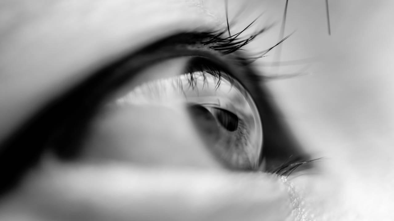 日本人の「大人の視力低下」で最も多い原因は?…眼科医が解説
