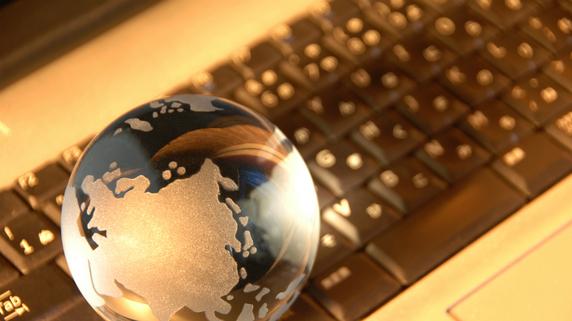 タックス・ヘイブン対策税制を意識した「統括会社」の活用方法