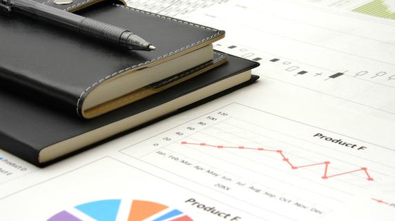 資産運用面で見る「変額保険」の特徴と実績とは?