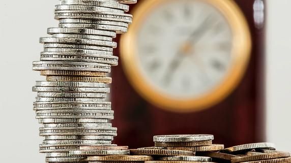 「銀行サマサマ病」の経営者が余計な現預金を抱える理由