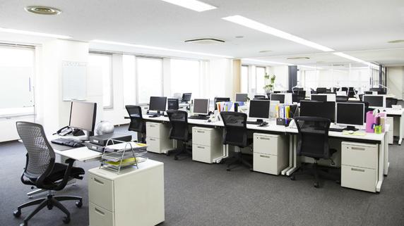 オフィスとレジデンス 投資で儲かるのはどっち?