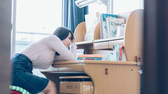 「大学落ちた…」医学部受験生が反省する、9つのポイント