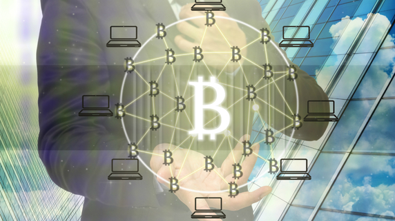 ブロックチェーンにおける「プルーフ・オブ・ワーク」とは何か?
