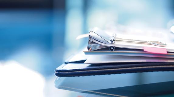金融系財団が公募 おすすめの補助事業・助成金とは?