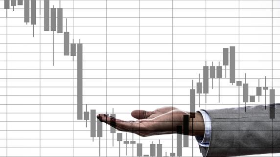 ディフェンシブ株式とESG投資の関連