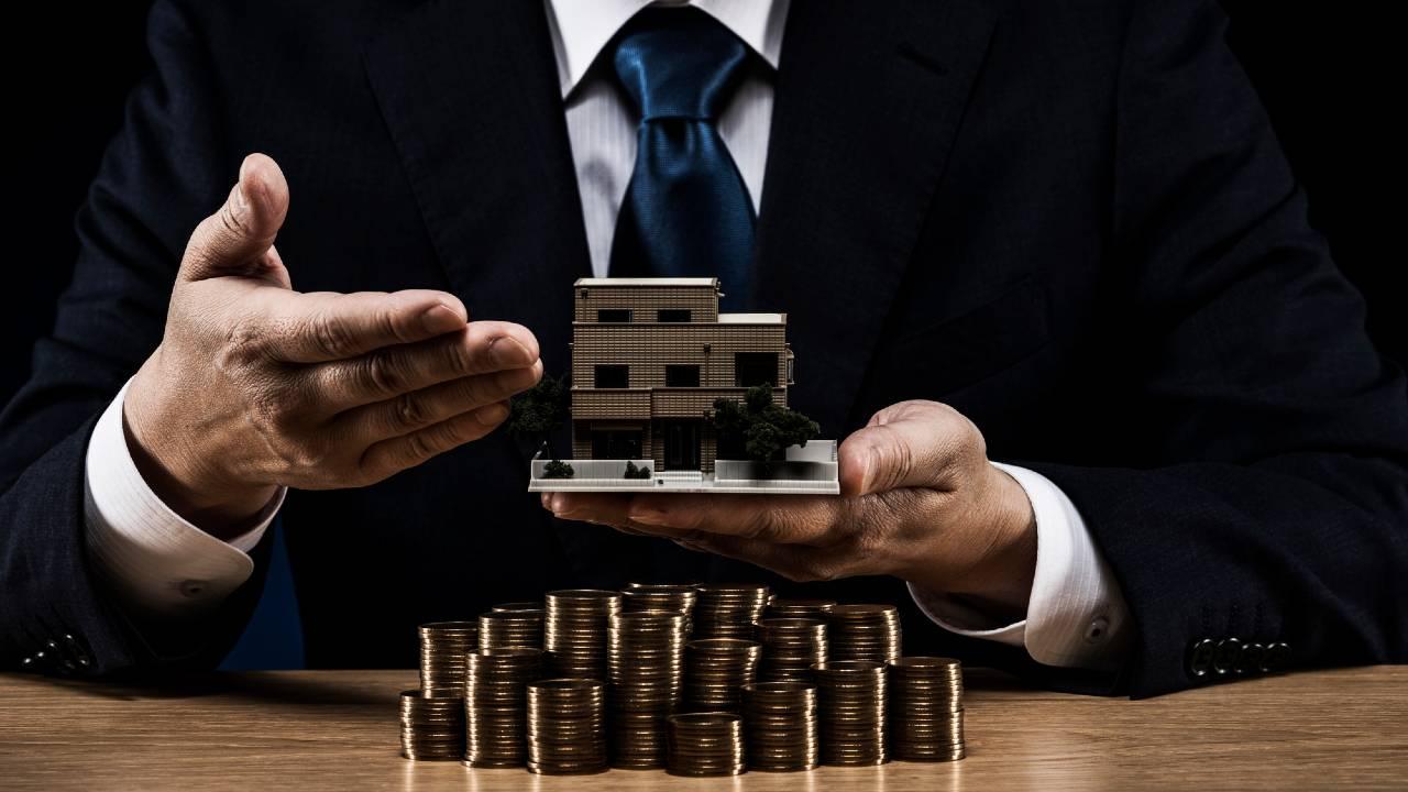 通帳偽装、破綻前提でサブリース契約…不動産投資の「深い闇」