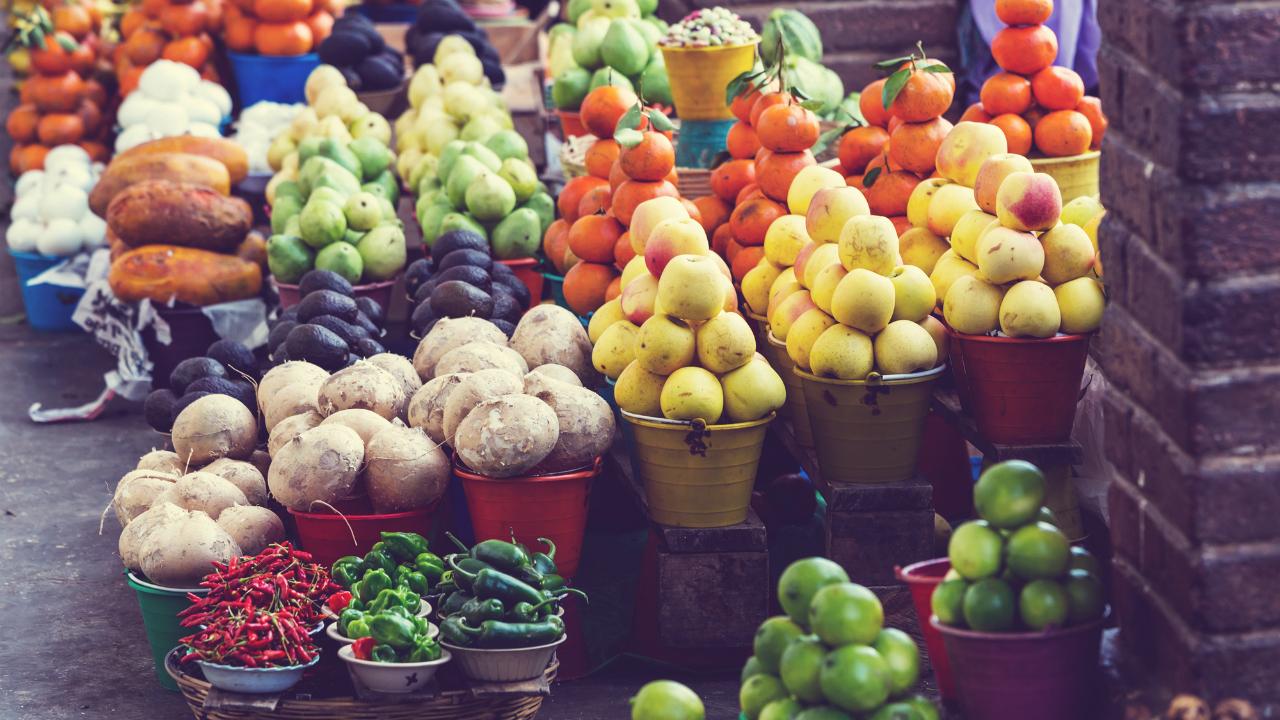 新たな決済システム導入を目指すスリランカの株式市場