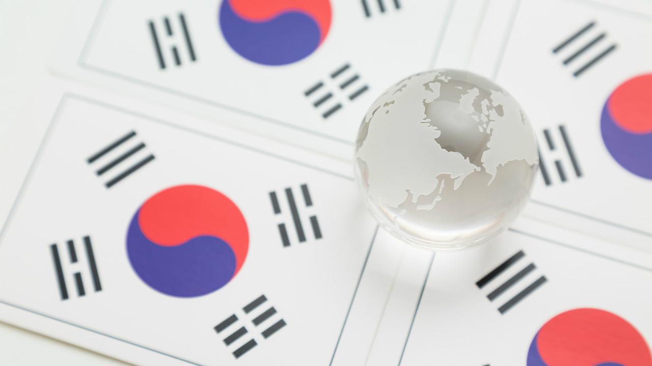 韓国野党が暗号資産政策を準備…政権の「アンチ精神」に対抗か
