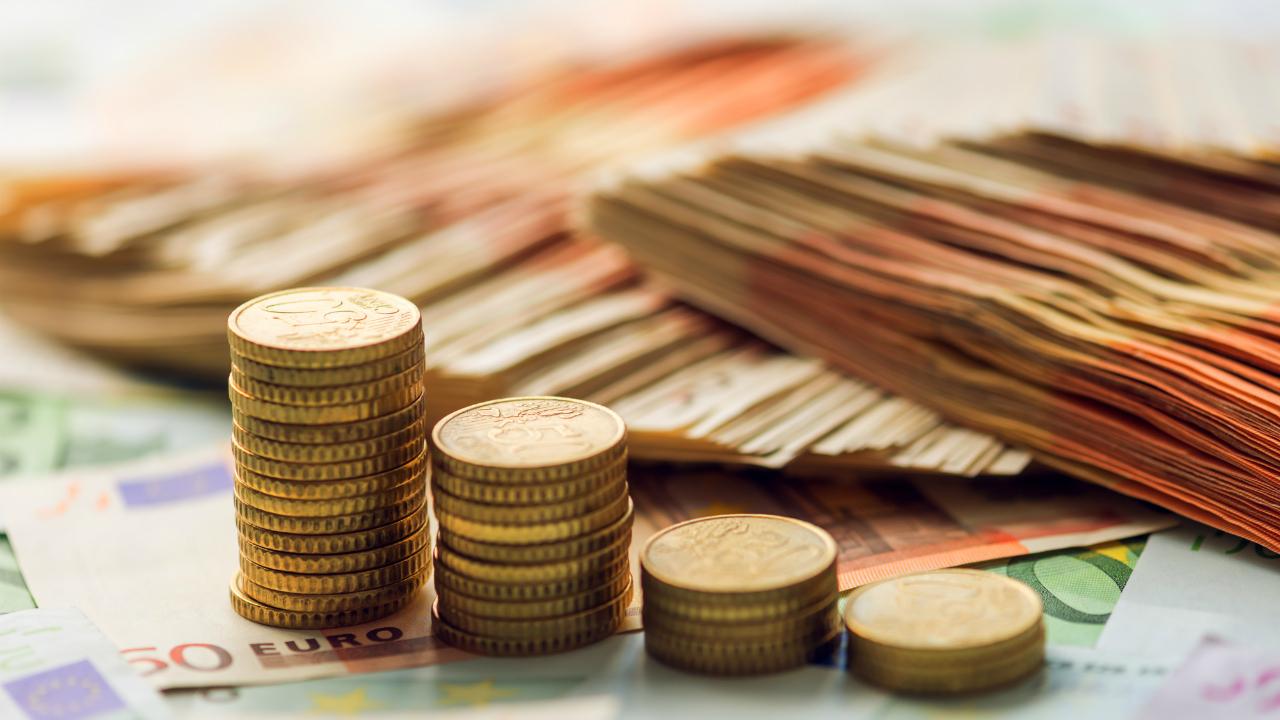 世界は「お金」「感情」「テクノロジー」の連立方程式で出来ている | 富裕層 ...