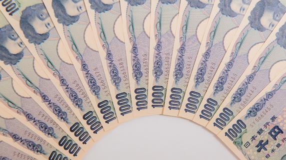 政治の季節到来~スガノミクスは日本株市場を押し上げるか?~〈後編〉