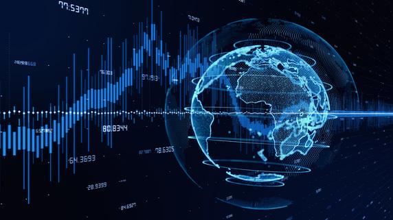 投資で負け続きの社長が作ったAI株価解析ソフトの実力とは?